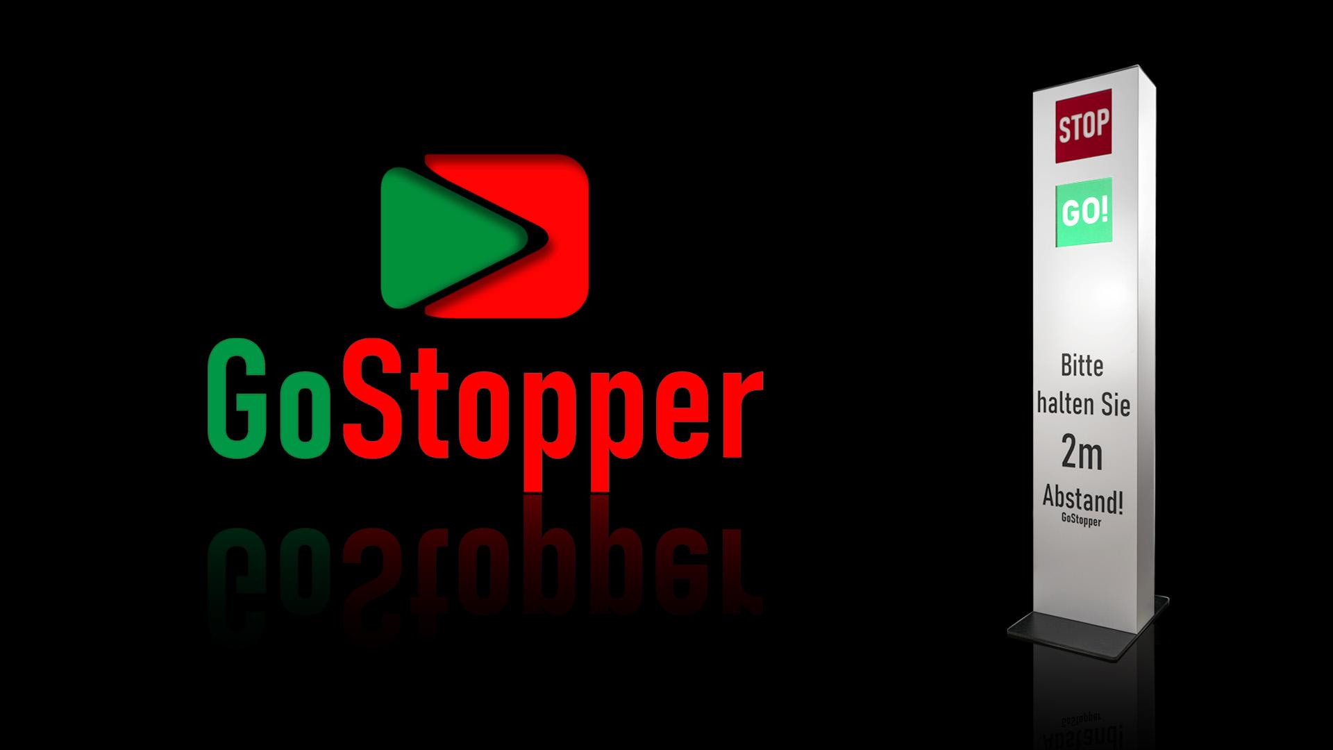GoStopper