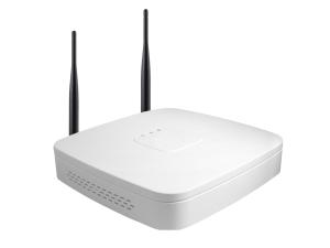 IP Netzwerkrecorder