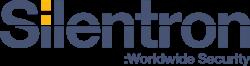 Silentron Logo