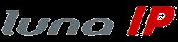 LunaIP Logo