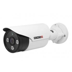 7652B PRO ISR Bullet-Kamera