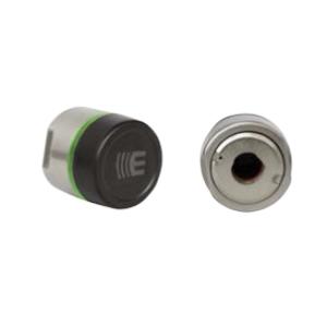 110Z61.MFK Außenknauf für Zylindertyp MFK61