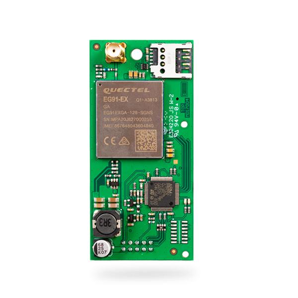 191Y GSM/4G/LTE-Modul für 100K, JA-101K und JA-106K