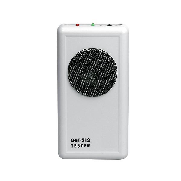 GBT212   Glasbruchsimulator