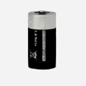 703.B8 Batterie für Beschlagschloss B8
