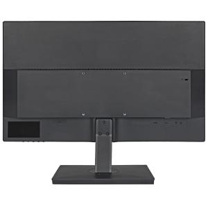 FM2156 Flachbild-Monitor 21,5 Zoll Full-HD