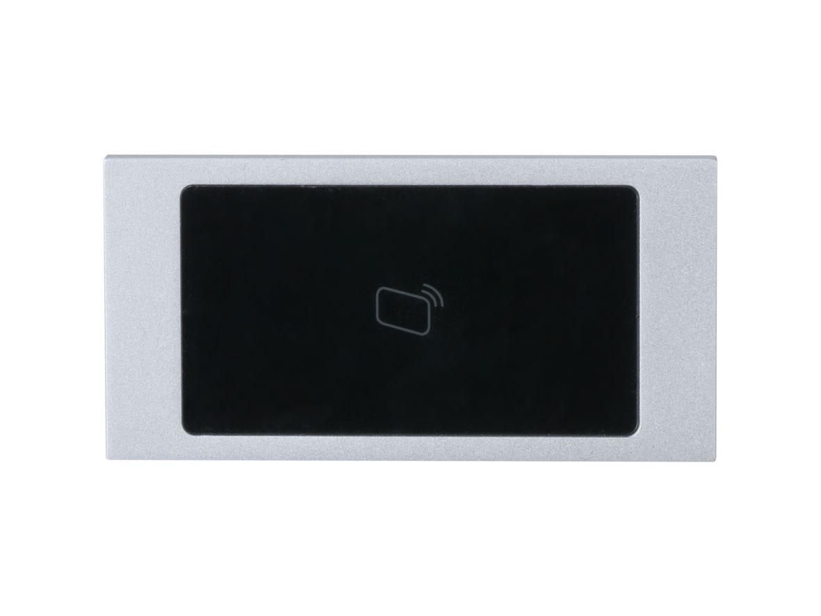 LKLZ85UP Türsprechanlagenkartenleser mit ELOCK2 IP-Controller