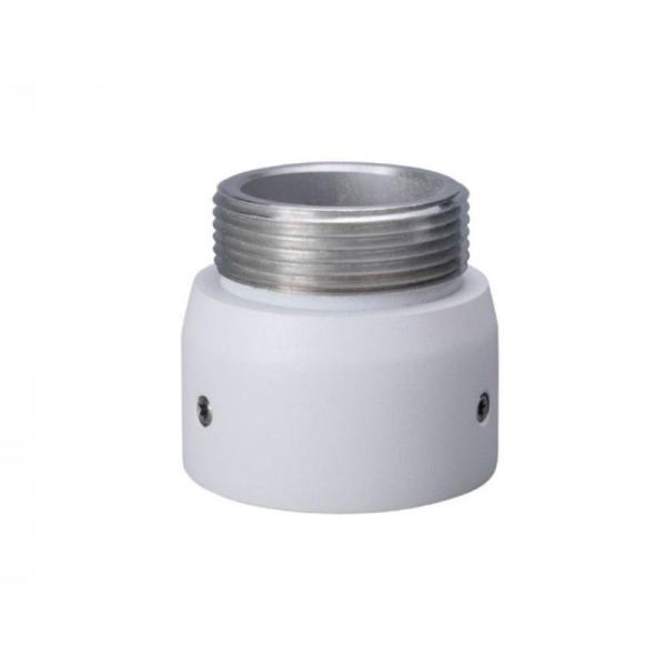 LHA7 Adapter für Domekameras
