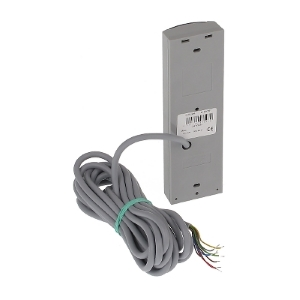 PK01 Zugangscontroller PIN/RFID