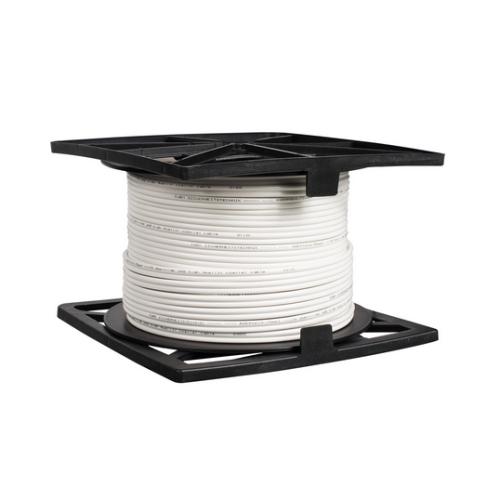Koax-Multi-Kabel 100m für Analog und HD