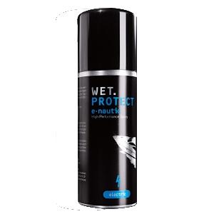 WET.PROTECT e.nautic Spray 200ml