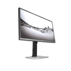 FM3251 Flachbild-Monitor 32 Zoll Full-HD