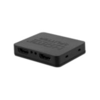 HDMI Splitter 1in2