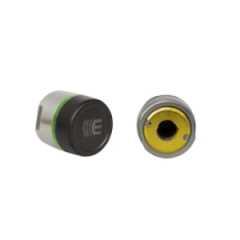 110Z63.MFK Außenknauf für Dualzylindertyp MFK63/73