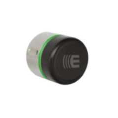 110Z61-33 Außenknauf für Zylindertyp SLS-61