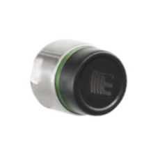 110Z63-33 Außenknauf für Dualzylindertyp SLS-63/73