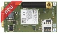 192Y GSM-Modul für 100K/KR