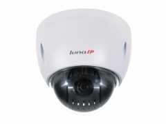 LSB5203 Mini High-Speed IP Dome Kamera