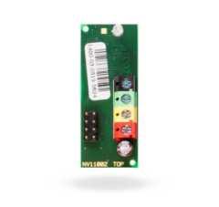 110GCO Busmodul für EI208W(D)