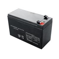 HP08   Notstrom-Akku 12V 0,8Ah