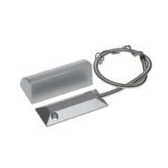 RTM3  Rolltor-Aufbaumagnetkontakt