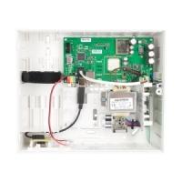 100KR JABLOTRON 100 Zentrale mit 868 MHz Funk/LAN
