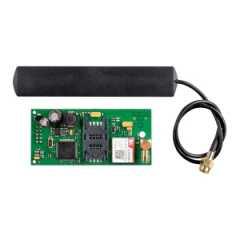 190Y GSM-Modul für 100K/KR