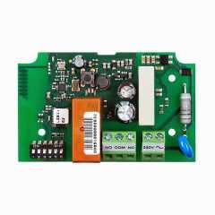 150N   SYSTEM 100 Funk-Schaltrelais 230V/16A