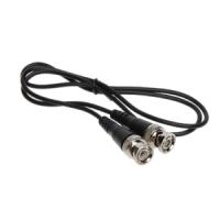 BNC150 Verbindungskabel