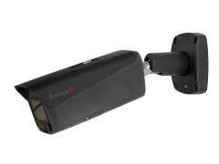 LKE5803D anthrazit,  8 Megapixel IR Bulletkamera