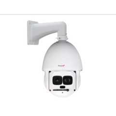 LSL5203 45X T/N IP-Speed Dome, IR bis 550m, 3,95~177,7mm