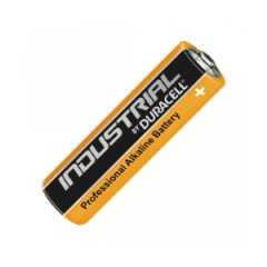 AA Industrial Batterie MIGNON AA LR6