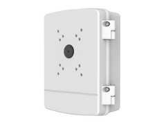 LAB4 Anschlußbox weiß,wettergeschützt, IP66