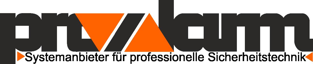 Startseite • ProViAlarm | Systemanbieter für für professionelle Sicherheitstechnik